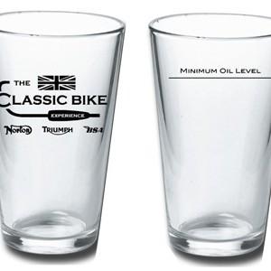 Pint glass pic 356x300